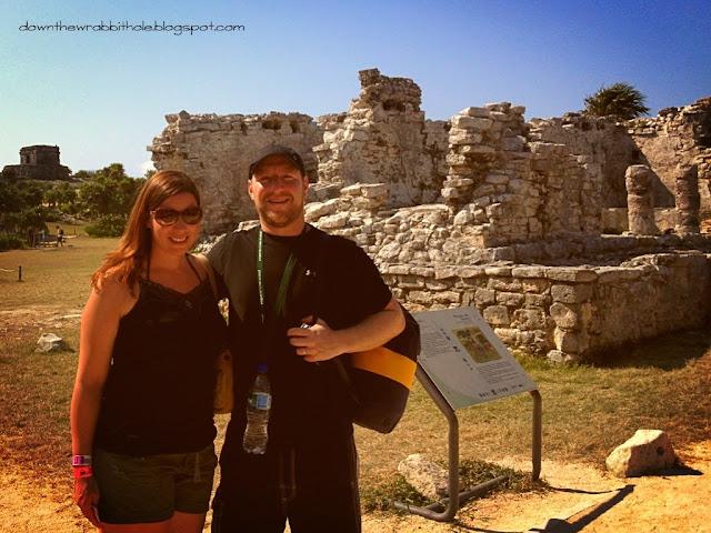 Tulum ruins, Tulum Akumal, Tulum Mexico, things to do in Mexico