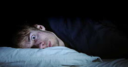 ¿Qué significa soñar con estar paralizado?