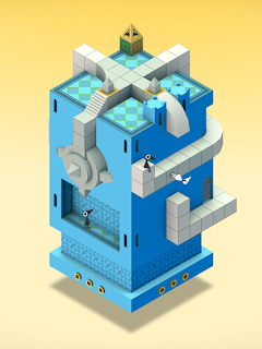 """Monument%2BValley%2B4 Free Download """" Monument Valley v.2.4.0 Cracked Apk [ Mod – All item unlocked ] """" Android HD Games Android"""