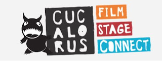 Cucalorus Festival Featuring Inaugural Class of Emergent Leadership Fellows