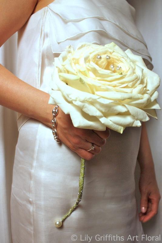 lily griffiths blog 5 id es pour un bouquet de mari e. Black Bedroom Furniture Sets. Home Design Ideas