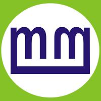 Logo Mufa Media