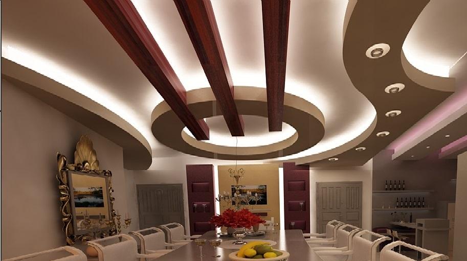 Best Pop Design Of Ceiling | www.Gradschoolfairs.com
