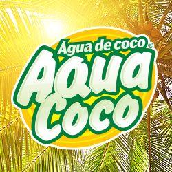 Açaí do Jair -  Distribuidor oficial da melhor água de coco do nordeste: a Aqua Coco