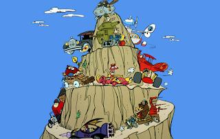 wzcky-races-cartoni-animati