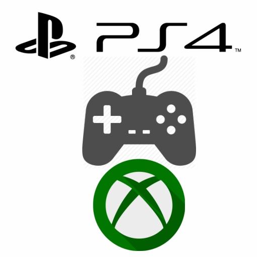 Video Oyunlarına Bakış