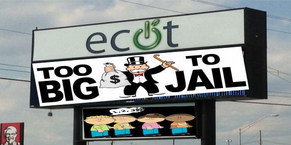 Image result for big education ape ecot