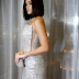 Liza Soberano's new Look and Elegant Hair Style