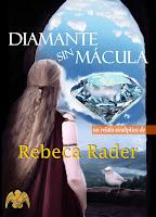 https://relatosdejuannadie.blogspot.com/2018/06/diamante-sin-macula-relato-sicaliptico.html