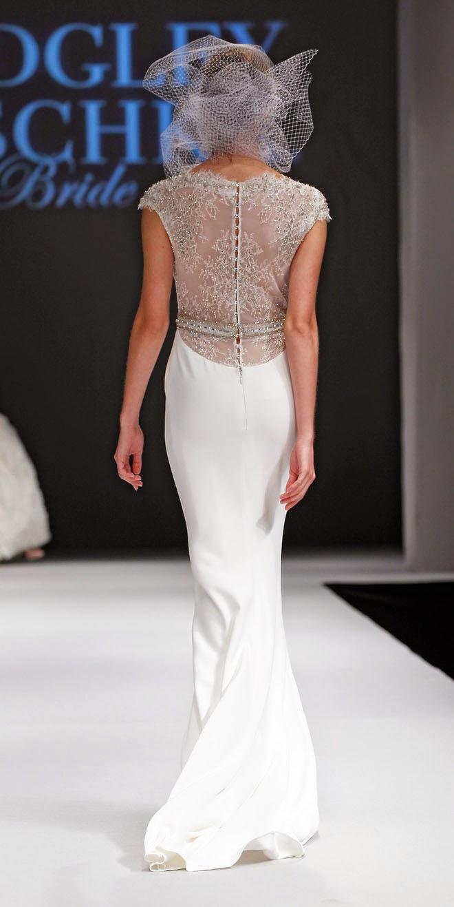 Mischka Wedding Dresses 99 Inspirational Please contact Badgley Mischka