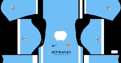 Yükle (512x269)Kits Uniformes para FTS 15 y Dream League Soccer  Kits Uniformes  Manchester City - Premier League 2015 2016 - FTS 15 DLS 2016Kits Uniformes  ... 013d28e55