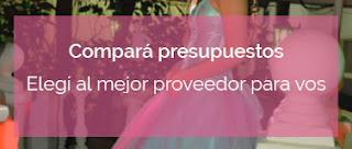 http://www.inolvidables15.com/presupuestos.html