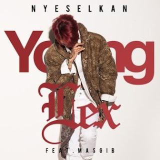 Lirik Lagu Nyeselkan - Young Lex feat MASGIB dari album single, download album dan video mp3 terbaru 2018 gratis