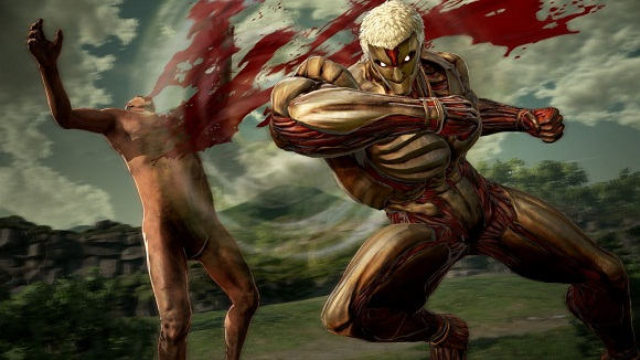 attack-on-titan-2-pc-screenshot-www.ovagames.com-3