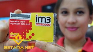 Cara Stop Layanan ''Penyedot Pulsa'' di Indosat Ooredoo IM3 Berhasil 100%