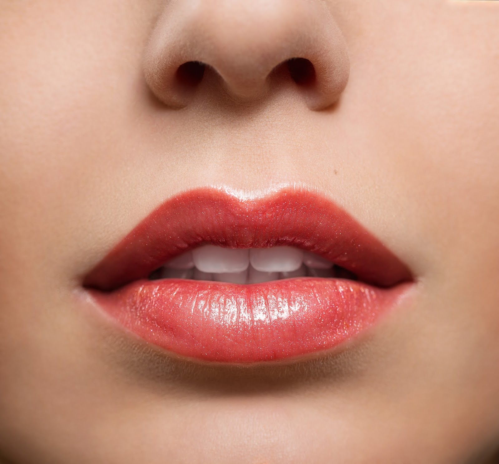 Can You Use Monobenzone Cream On The Lips