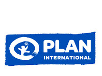 Plan International, Nutrition Specialist, Central African Republic