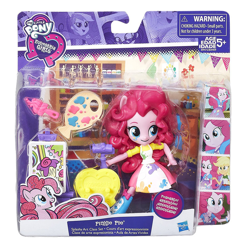 Image Result For Trolls Mpvie Coloring