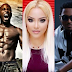 How Terry Tha Rapman Was Sleeping With Sarah Ofili Behind My Back - Ikechukwu