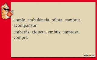 http://www.bromera.com/tl_files/activitatsdigitals/Tabalet_2_PA/Tabalet2_val_u04_p36_a2(9_2)/index.html