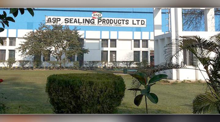asp-sealing-gajraula