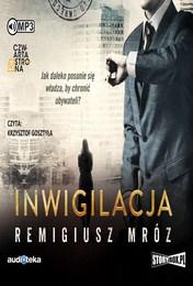 http://lubimyczytac.pl/ksiazka/4261191/inwigilacja