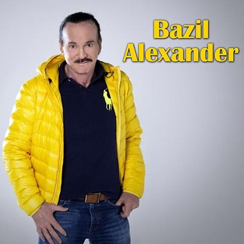 Lyrics de Bazil Alexander