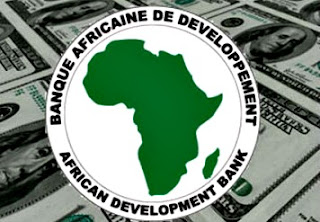 AfDB Vacancies - Principal Legal Counsel Administrative Tribunal