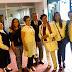 DIF Atizapán firma convenio para apoyo y albergue de adultos mayores