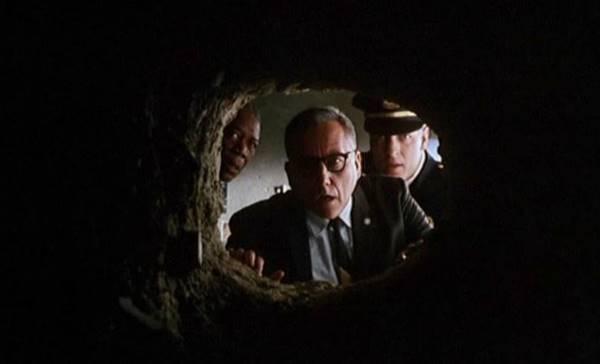 apa itu plot hole dalam film? arti plot hole adalah