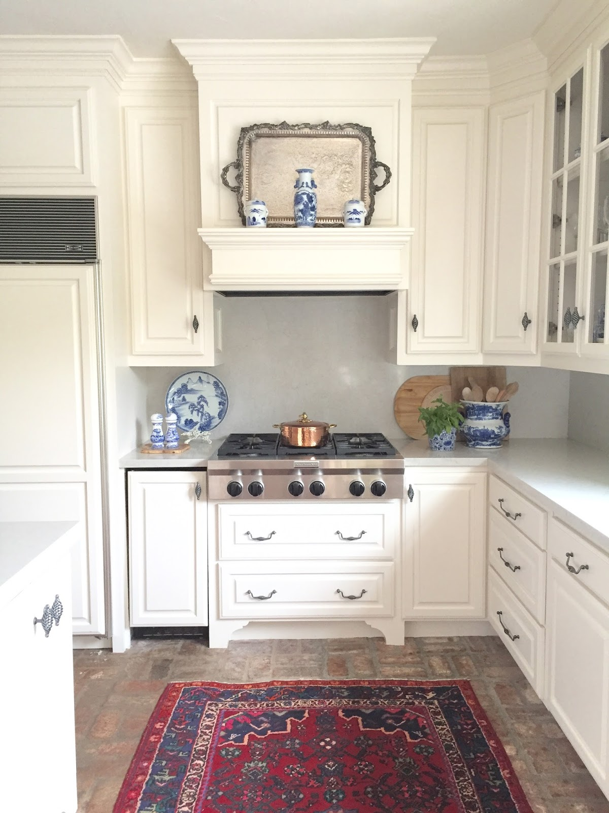 kitchen remodel okc wood countertops eleven gables as featured in design