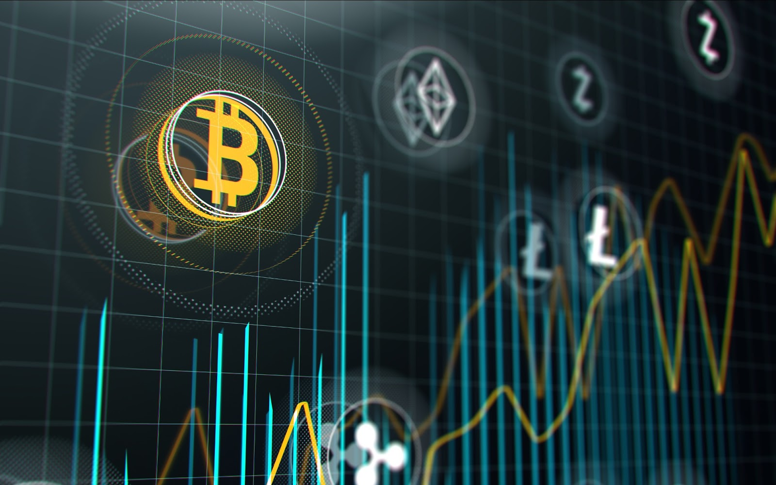 best cryptocurrency monitor sites