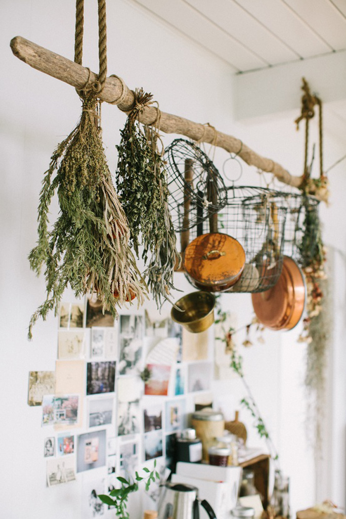 decor trick from - photo #12