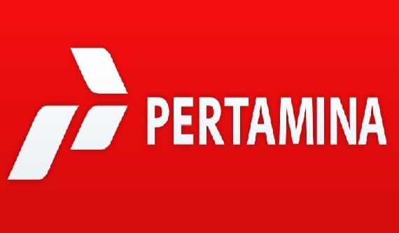Lowongan bumn PT Pertamina (Persero) November 2016