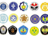 Daftar 85+ Universitas Negeri di Indonesia 2019 Terbaru [Lengkap]