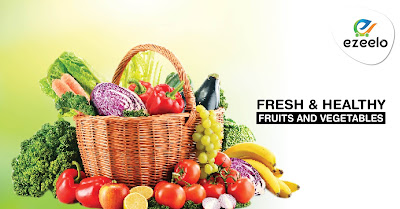 fruits online kanpur