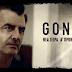 GONE | Νέα αστυνομική σειρά στο πρόγραμμα της Cosmote TV