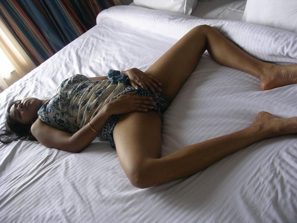 Nude Indian Girls Geetu Mumbai College Girl Sex With Bf-6411