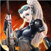 Broken Dawn Ii V1.3.0 Mod Apk Terbaru (Unlimited Money, Ammo,Health)