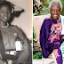 Meet first ever miss Nigeria, now 86 years old..