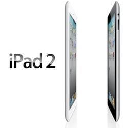 iPad 2 mais barato