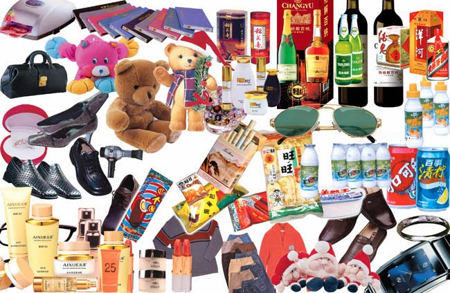 consumer luxury fake consumers agent india buying purchasing yiwu double report mascot exports crore upsurge unprecedented artificial case easy