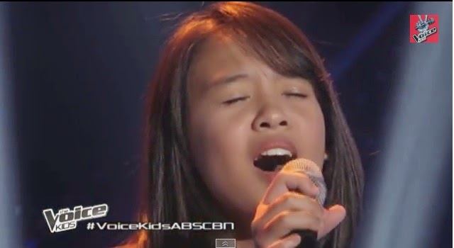 KathNiel fan Eufritz Santos is 9th 3-chair turner on 'The Voice Kids' Philippines