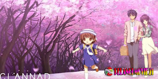 Clannad-Season-1-Episode-7-Subtitle-Indonesia