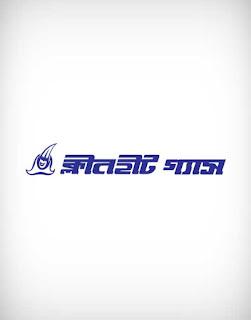 cleanheat gas vector logo, cleanheat gas logo vector, cleanheat gas logo, cleanheat gas, cleanheat gas logo ai, cleanheat gas logo eps, cleanheat gas logo png, cleanheat gas logo svg