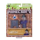 Minecraft Witch Series 3 Figure
