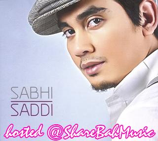 Sabhi Saddi - Setia Menunggumu MP3