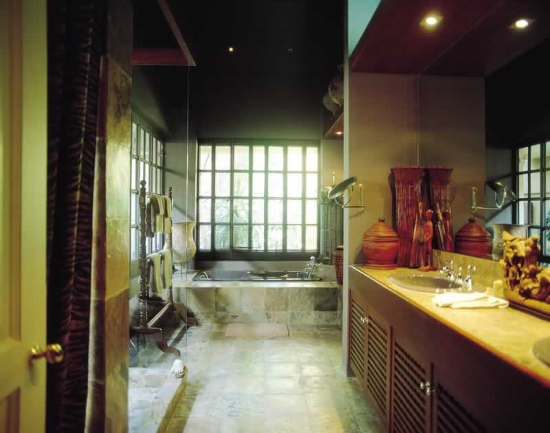 Home design interior design school online - Architecture and interior design schools ...