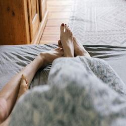 Gerenciar melhor possíveis efeitos colaterais tratamento de câncer de próstata