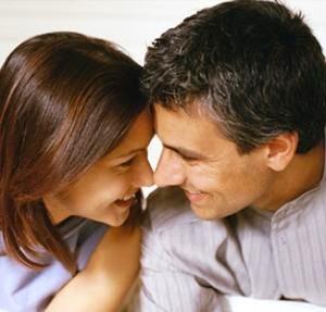 manfaat Crystal X untuk suami